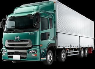 truck_green-320x232.png