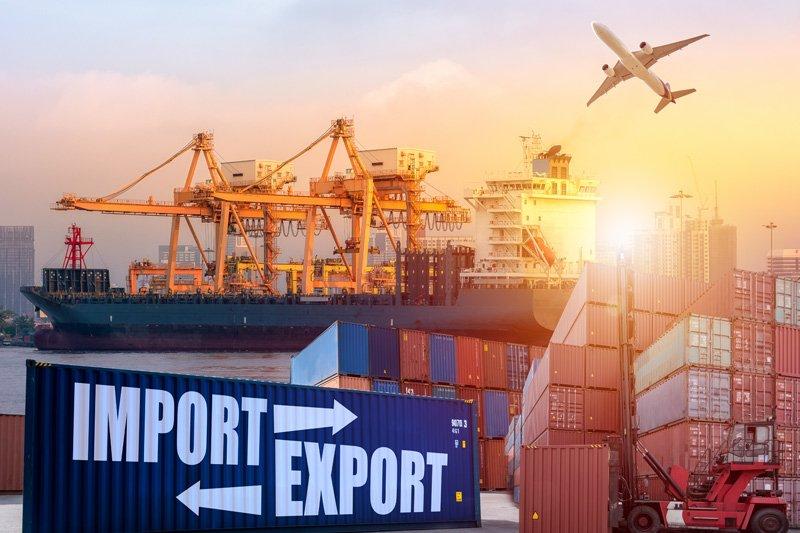 comercio-internacional.jpg